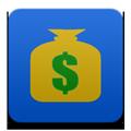 Cashflow icon